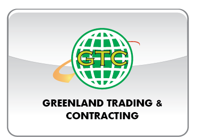 Greenland Trading & Contracting