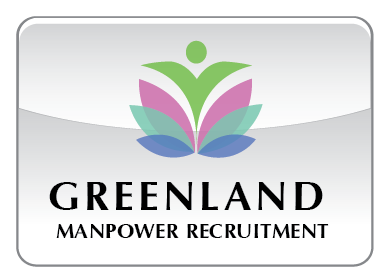 Greenland Manpower Recruitment