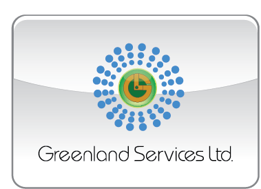 Greenland Services Ltd.