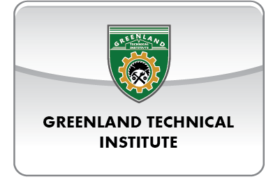 Greenland Technical Institute